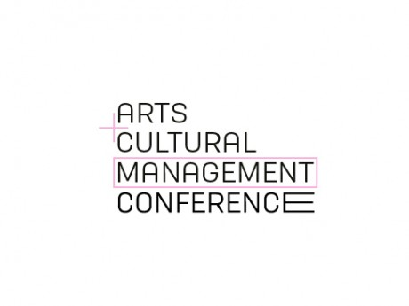 ARTS & CULTURAL MANAGEMENT CONFERENCE